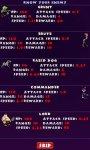Zombie Defense - 30 days survival screenshot 4/5