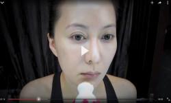QQ Makeup Tutorials screenshot 2/4