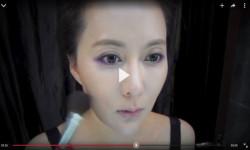 QQ Makeup Tutorials screenshot 3/4