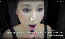 QQ Makeup Tutorials screenshot 4/4