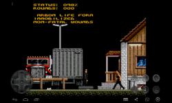 Terminator 2 returne  screenshot 2/4