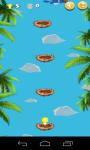 Bird Bounce screenshot 2/3