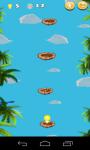 Bird Bounce screenshot 3/3