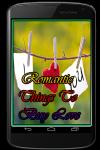 Romantic Things To Buy Love screenshot 1/3