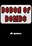 Dodge of bombs beta screenshot 1/1