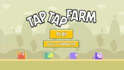 Tap Tap Farm screenshot 1/6