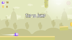 Tap Tap Farm screenshot 2/6
