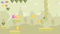 Tap Tap Farm screenshot 3/6