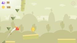 Tap Tap Farm screenshot 4/6