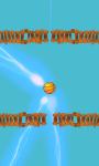 Furious Ball n Ladders screenshot 6/6