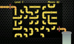 Plumber Heroes screenshot 4/6