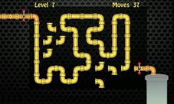 Plumber Heroes screenshot 5/6