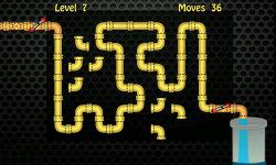 Plumber Heroes screenshot 6/6