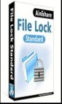 File Lock Manager screenshot 1/6