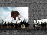 Die For Metal total screenshot 1/6