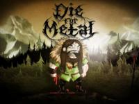 Die For Metal total screenshot 6/6