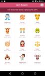 Daily Love Horoscopes screenshot 6/6