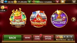 Slot Machines by IGG base screenshot 2/6