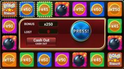 Slot Machines by IGG base screenshot 3/6