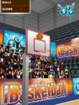 iBasketball screenshot 1/1