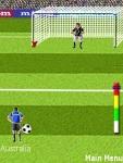 Soccer Freee Kick screenshot 6/6