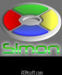 ASN Simon screenshot 1/1