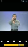 Deaf Bible-is ASL screenshot 3/6