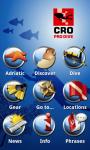 Diving Croatia - Top Travel Guide screenshot 2/5