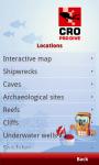 Diving Croatia - Top Travel Guide screenshot 3/5