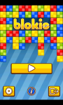 Blokis screenshot 1/4