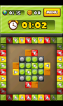 Blokis screenshot 2/4