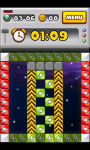 Blokis screenshot 3/4