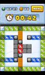 Blokis screenshot 4/4