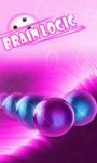 Brain Logic_240x320 screenshot 1/3
