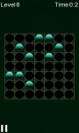 Brain Logic_240x320 screenshot 2/3