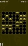Brain Logic_240x320 screenshot 3/3