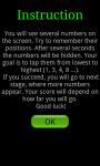 Super Einstein Challenge screenshot 2/4