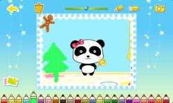 My Little Painter korean screenshot 5/6