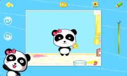 My Little Painter korean screenshot 6/6