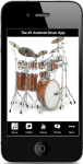 How To Play Drums Guide screenshot 1/4