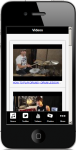 How To Play Drums Guide screenshot 3/4