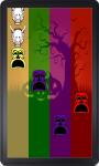 Head Monsters screenshot 2/2
