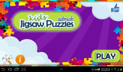 Puzzle Game Idea screenshot 1/2