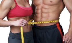 5 Fast Weight Loss Tips screenshot 2/2