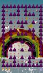 Fashion story fairytales star game free screenshot 3/3