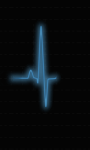 ELECTRIC HEART BEAT LWP screenshot 4/5