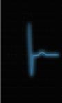 ELECTRIC HEART BEAT LWP screenshot 5/5
