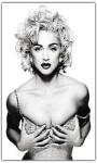 Madonna All Clips screenshot 1/2