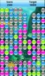 Bubbles Explode screenshot 2/6