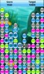 Bubbles Explode screenshot 3/6